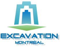 montrealexcavation.ca